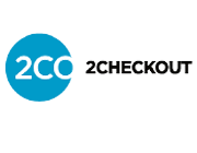 2CheckOut (2CO) promo codes
