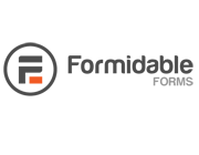 Formidable promo codes