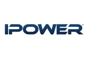 IPOWER promo codes