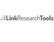 Link Research Tools promo codes