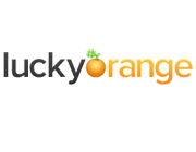 Lucky Orange promo codes