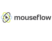 Mouseflow promo codes