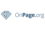 OnPage.org promo codes