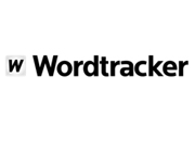 WordTracker promo codes